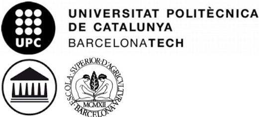 UPC-ETSAB-ESAB